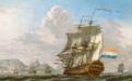 印尼如何從分散的島國,變成統一的國家?真相:跟荷蘭殖民者有關