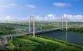 总投资15亿,横跨郁江!贵港城区