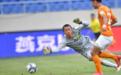 足协杯:北京国安0