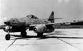 二戰最具價值的空中叛逃:希特勒吹噓的Me262噴氣機投奔美軍