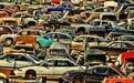 2025年以后,传统燃油车会彻底消失吗?
