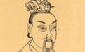東漢神奇家族:這兄妹三人 讓世人銘記兩千年