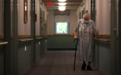 美國一養老院全體住戶感染新冠 近六分之一患者死亡