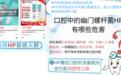 """仁和集团旗下产品乱象丛生:""""抗幽门螺杆菌牙膏""""涉嫌虚假宣传"""