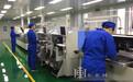 """龙江企业助力我国高铁装备技术实现""""中国创造"""""""