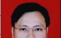 曾向荣任泰和县副县长 古为民任泰和县监委代主任