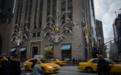 Tiffany&Co.將關閉特朗普大廈旗艦店