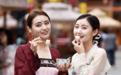 你在河南这么久,吃过几道唐宫夜宴?