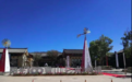 """半年只卖出26平方米?李亚鹏的雪山小镇已成""""债务小镇"""""""