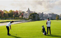 爱尔兰:户外运动天堂