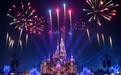 """上海迪士尼乐园全新""""奇梦之光幻影秀""""将点亮夜空,漫威英雄集结"""