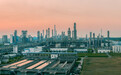 多地亮出新制造業發展計劃,青島如何做?