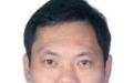 抚州公开征集揭晓东等7人涉黑涉恶团伙违法犯罪线索