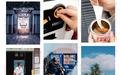 日本自动贩卖机:什么都卖,无处不在