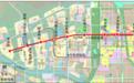 關注!合肥這2條地鐵線路將建延長線
