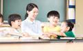 南京義務教育學校將全面開展課后服務