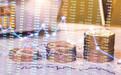 苏试试验:控股股东苏试总厂计划减持不超过520万股