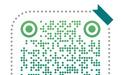 """看演出、賞民俗、觀美景、玩文創!39項系列活動打響首屆中國文旅博覽會""""前哨戰"""""""