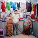 在埃及卖情趣内衣的浙江商人和中国式全球化推销情趣xfplay图片