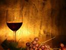 苏卡酒业之红酒篇