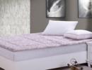 床褥和失眠有关系吗?