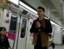 重庆大学生只因口吃不敢走亲戚,还被同学讥讽,发誓要公开演讲1000场