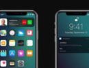 iOS 12系统即将发布:如果不想换新手机,这次要忍住