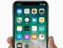 iPhone XPlus曝光,A12性能超强,网友:再见安卓机