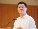 马化腾再次出手,5月29日起微信将开启新一轮封号