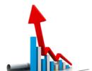 中国股市:下周反抽是卖点,选股寻找真突破!