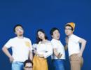 茶凉粉2018全国巡演正式开票 新专辑《某个角落》即将发布