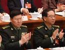 房峰辉,非同一般的上将军