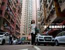 """《在人间》第119期:""""漂""""在香港"""