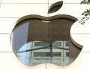 苹果回应美政府调查 称从未破坏iPhone用户体验
