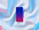 2999元OPPO R15星云特别版发布 今年8000万台手机将支持AR