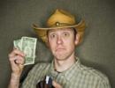美国的有钱人为什么要求对自己增税?