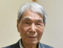 老当益壮!日本81岁老人勇救86岁溺水者