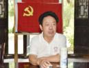72岁老市长退休记:他把一个村庄变成4A景区