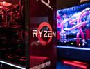 希望破灭!AMD Ryzen确定不支持Win7