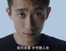 张一山恋上大学同班同学, 网友纷纷表示: 这颜值不输杨紫!
