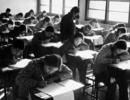 许纪霖 | 高考恢复四十年的思考