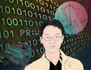 郑戈谈个人隐私与大数据:整个现代法律体系都在受大数据冲击