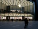 苹果搁置自动驾驶汽车项目的原因太多了