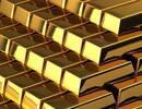 德国央行将价值279亿美元金条从海外运回国内