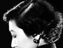 朱大可:张爱玲的华袍及其虱子——谨以此文纪念张爱玲去世22周年