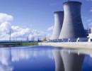 2020年中国将建成世界上最大清洁高效煤电体系