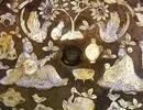 朱大可小说节选:铜镜事典之铸镜大师窦少卿