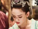 同演一个角色,38岁的陈乔恩竟完胜31岁的杨幂?