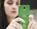 俄罗斯发布反间谍手机 价格仅是iPhoneX的两成