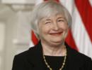 """提防美联储货币政策""""温水煮青蛙"""""""